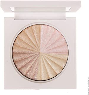 OFRA Cosmetics HIGHLIGHTER All of the Lights