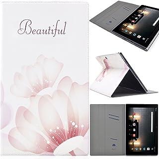 SO-05G ケース SOT31 カバー SONY Xperia Z4 Tablet docomo SO-05G/ au SOT31/ Wi-Fiモデル SGP712JP カバー SO-05G カバー SOT31 ケース Xperia Z4 T...