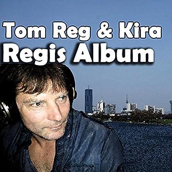 Regis Album