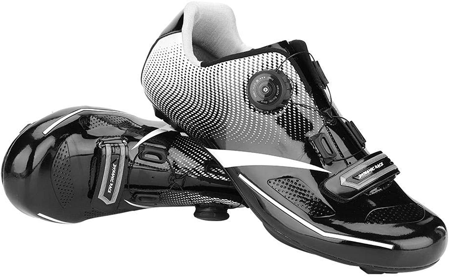 VGEBY1 Cycling shoes, Mountain Bike shoes Outdoor Bicycle Accessories