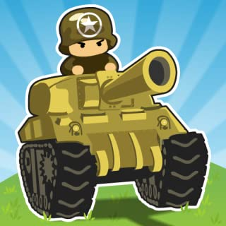 Turn Based Strategy Game Android