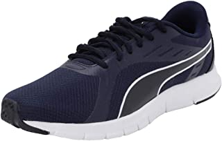 Puma Unisex's Felix Runner NM IDP Sneakers