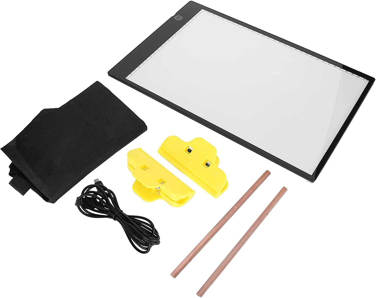 A4 Max latest 58% OFF LED Light Board Dimma Tracing High‑Brightness Adjustable