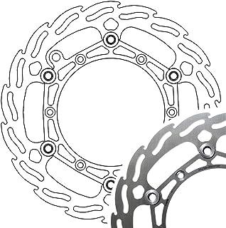 Bremsscheibe TRW VS 600 Intruder VN51B 96-97 vorne