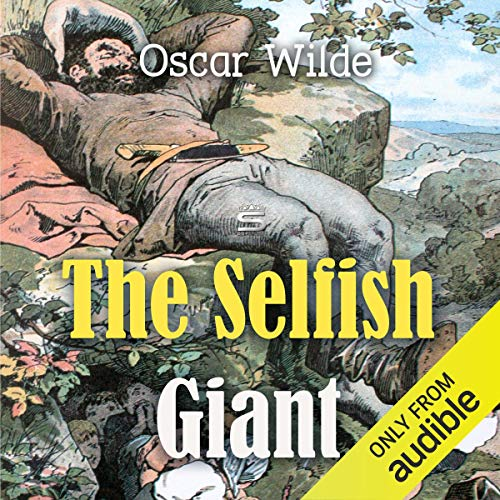 b4w book free download the selfish giant by oscar wilde qcsyatyr