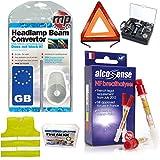 MP Essentials Breakdown Assistance