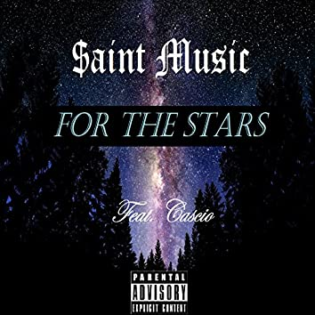 For the Stars