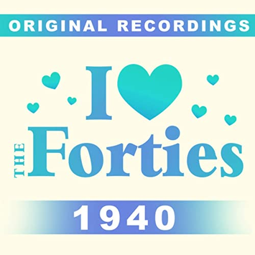 It's A Lovely Day Tomorrow by Vera Lynn on Amazon Music