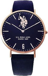 3b2bafd97 Amazon.fr : U.S. Polo Assn : Montres