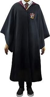 Cinereplicas Harry Potter - Capa - Oficial (Medium Adultos, Gryffindor)
