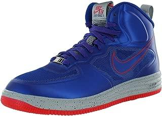 Lunar Force 1 Men's Basketball Shoes 580616