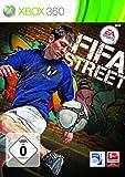 FIFA Street [Edizione: Germania]
