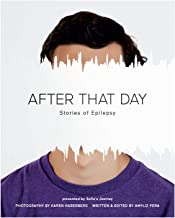 Best after that day Reviews