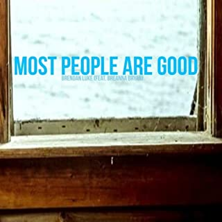 Most People Are Good