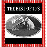 The Best Of 40's Victor (Hd Remastered...