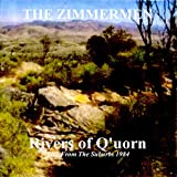 Rivers of Q'uorn (Live from the Suburbs, 1984)