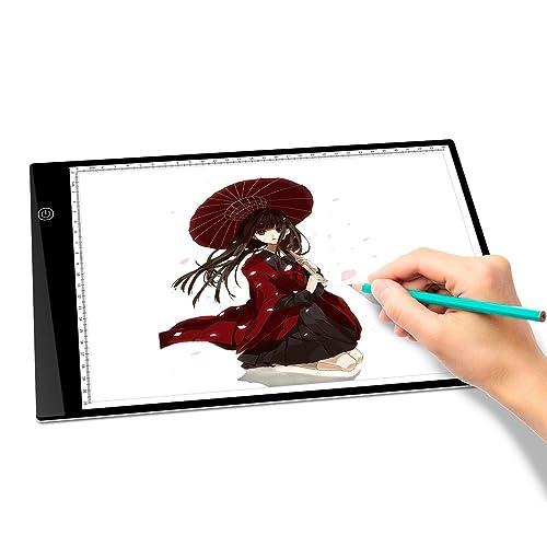 Animation Paper: Amazon com