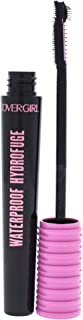 covergirl lashblast volume mascara brown 815