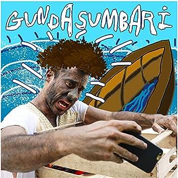 Gundasumbari (Radio Edit)