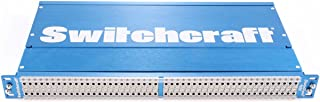 Switchcraft StudioPatch 9625