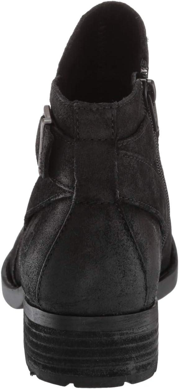 Born Jorgette | Women's shoes | 2020 Newest