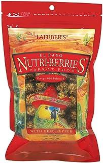 Lafeber EL Paso Nutriabries, 284 g