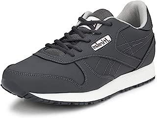 Hirolas Multisport Sneaker Shoes
