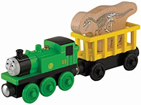 thomas and friends oliver and oliver