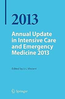 Best medicine update 2013 Reviews