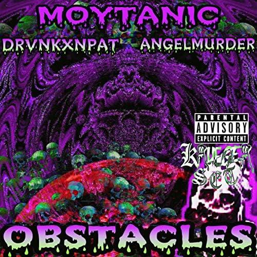 MoYtanIc