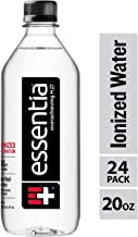 Best where can i buy essentia water Reviews