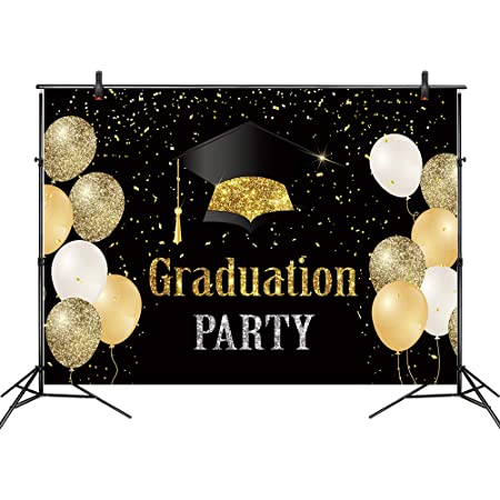 7x7FT Vinyl Photography Backdrop,Abstract,Ornamental Nature Background for Graduation Prom Dance Decor Photo Booth Studio Prop Banner