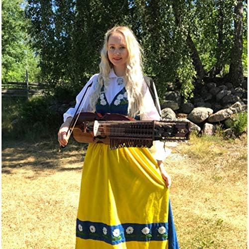 Ida Linnea