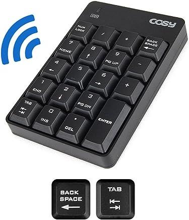 commutateur de Membrane 3/x 4/Matrix Keypad Mince et Flexible avec connecteur de c/âble et Dos adh/ésif pour faciliter Le Surface de Fixation /à partir de Optimus /électrique