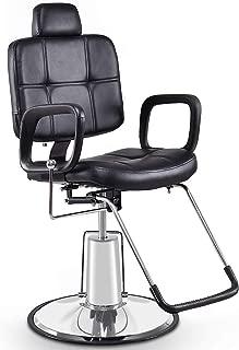 Amazon.es: Últimos 90 días - Sillas de barbero / Mobiliario ...