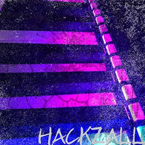 Hack Zall