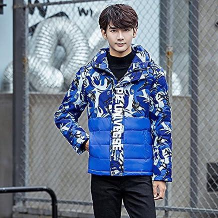 ZHUDJ Men'S Jacket Outdoor Men'S Jacket