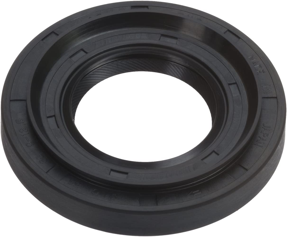National 223580 Super beauty product restock quality top! Max 64% OFF Oil Seal