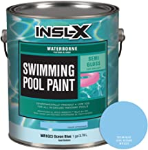 swimming pool sealant