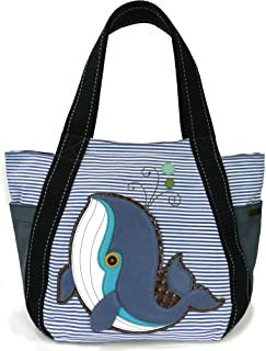 canvas carry all tote