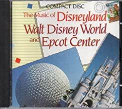 Best epcot the land music Reviews