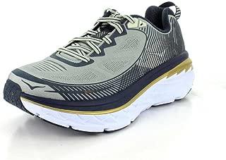 Mens Bondi 5 Running Shoe