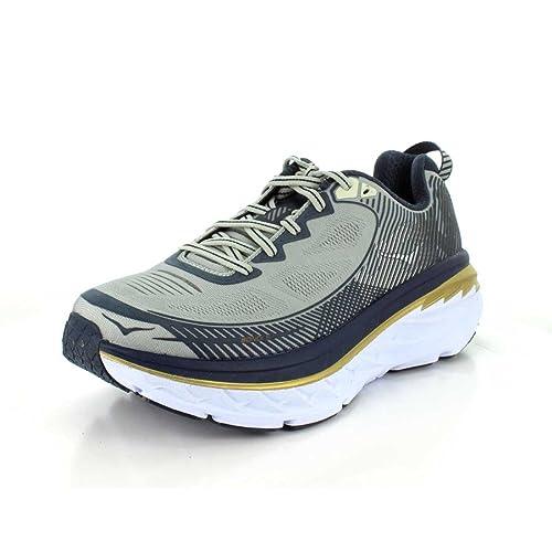 7437fda5f7a68 HOKA ONE ONE Shoes: Amazon.com