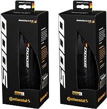 Continental Grand Prix 5000 Neumático