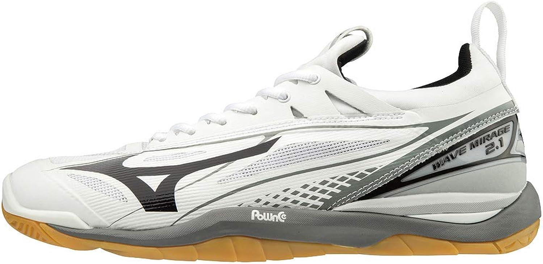 Bester Niedriger Preis Schuhe Nike Roshe Run Herren Kaufen