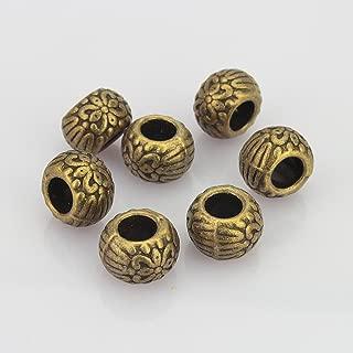 antique vintage beads