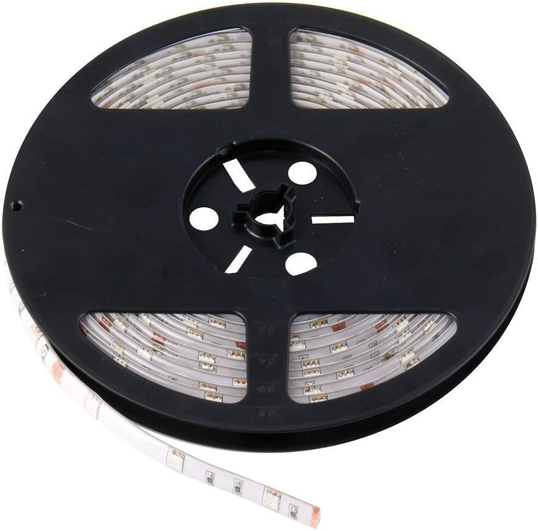 Heitronic 38254 A, Strip, Kunststoff, 24 W, 500 x 0,3 cm
