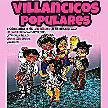 Villancicos Populares Vol. 2