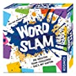 Word Slam - englisch (692674)