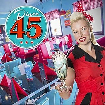 Diner45